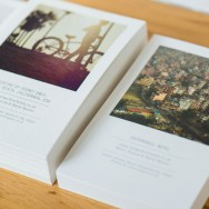 Canson_Postcards_2013_4