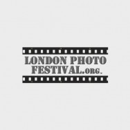 London Photo Festival May 16th - 18th