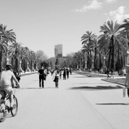 Notworkrelated_Catalonia_077