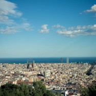Notworkrelated_Catalonia_090