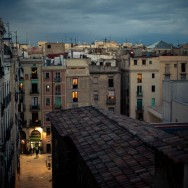 Notworkrelated_Catalonia_092