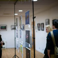 London Photo Festival 2013