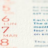 mars_calendar_17