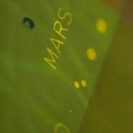 mars_calendar_09
